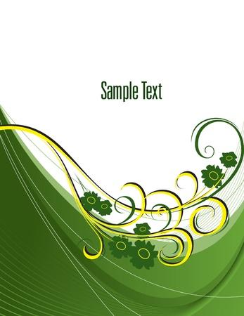 Vector Background  Eps10 Format  Ilustracja