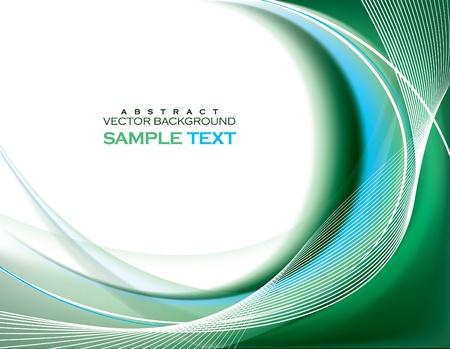 formato: Vector Background  Eps10 Format  Ilustra��o