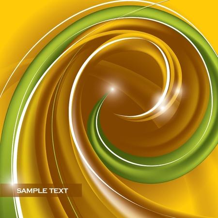 Vector Background Stock Vector - 13561825