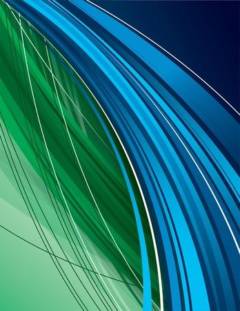Abstract Vector Background  Eps10 Stok Fotoğraf - 13561380