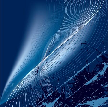 Vector Background  Eps10 Format  Иллюстрация