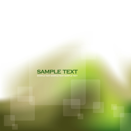 website header: Abstract Background