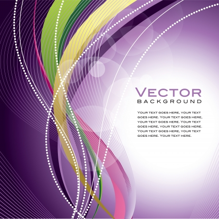 website backgrounds: Abstract  Background