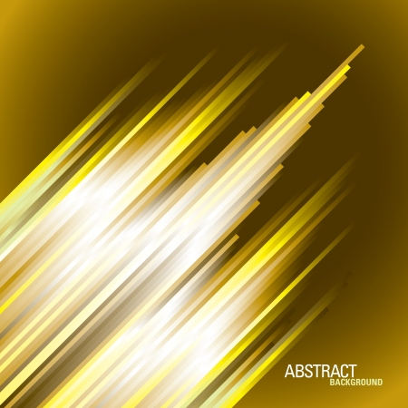golden texture: Abstract  Background