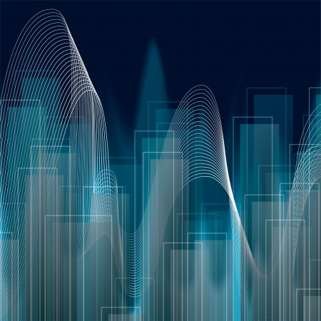 city: Abstract   Background