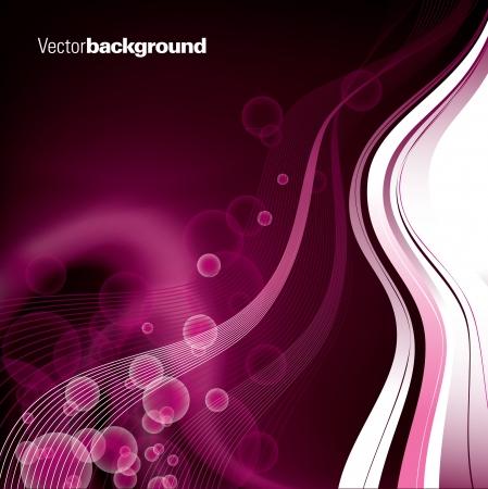 Background Stock Vector - 14116285