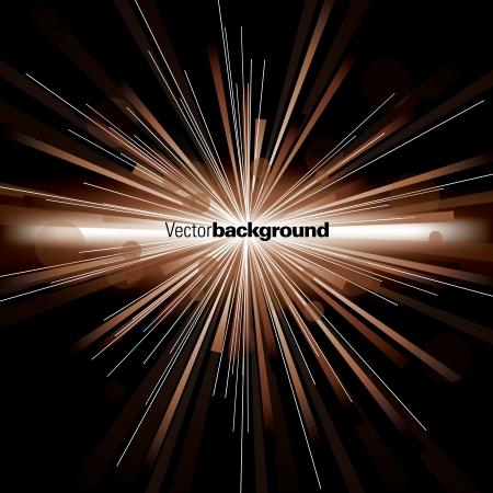 Background Stock Vector - 14120757