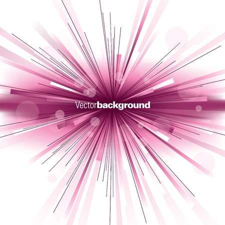 Abstract Background  Vector Illustration  Eps10  Stock Vector - 14344629
