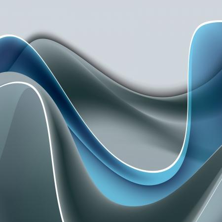 Abstract   Background  Illusztráció