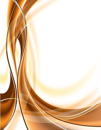 abstract background Çizim