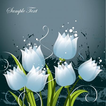 petal: Flowers   Illustration