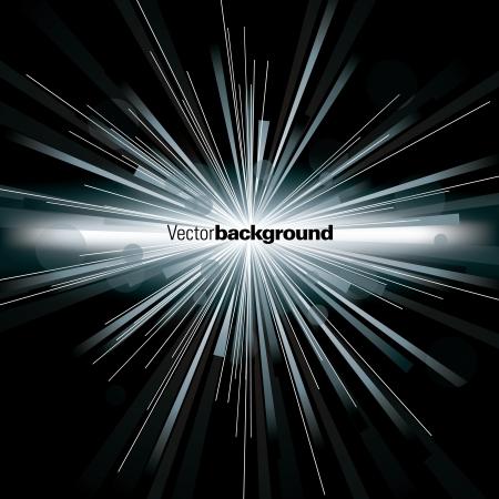 Background Stock Vector - 14229329