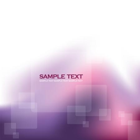 Abstract Background Vector Illustration Eps10 Standard-Bild - 14344650