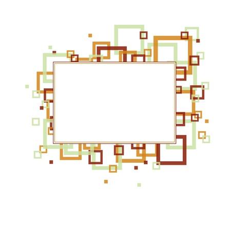 Background Format  Vector