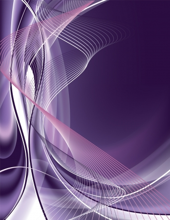 smooth: Abstract Background