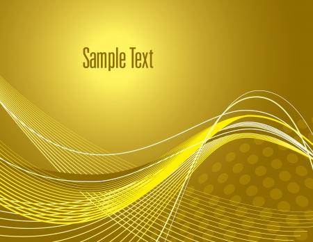 Abstrakte Hintergrund Standard-Bild - 14584754