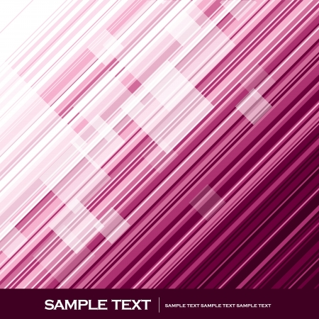 Abstract Background  Vector Illustration  Eps10