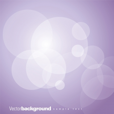 digital background: Abstract Background