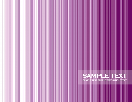 lineas verticales: Vector Background