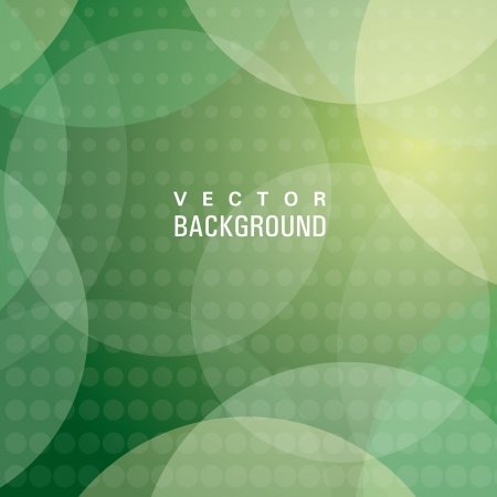 Vector Background  Eps10 Format  Vector