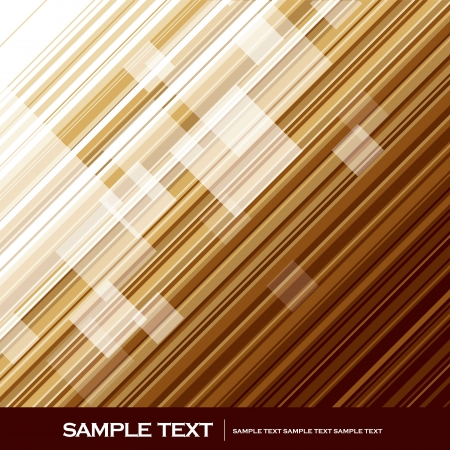 diagonal lines: Vector Background  Abstract Illustration