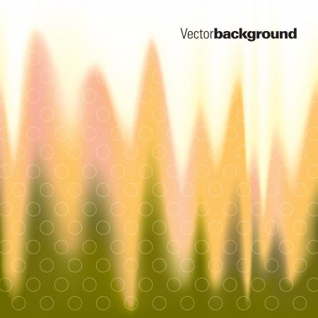 dark olive:  Background  Abstract Illustration   Illustration