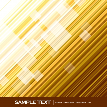 lines: Abstract Background