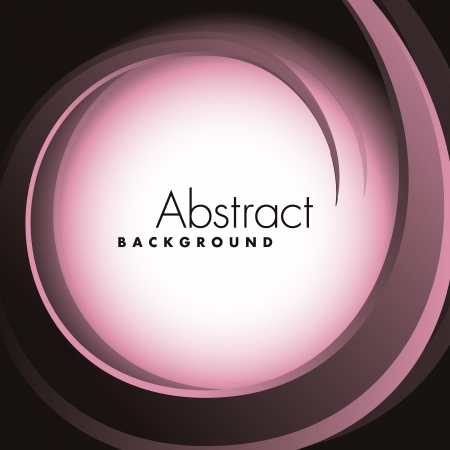 Abstract Background Stock Vector - 14871280