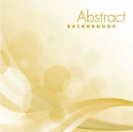 modern background: Abstract Background