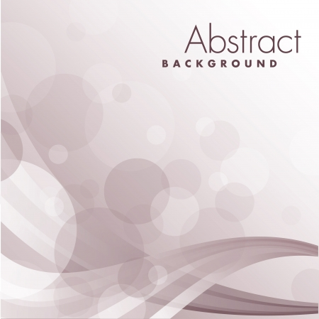 Abstract Background Stock Vector - 14871159