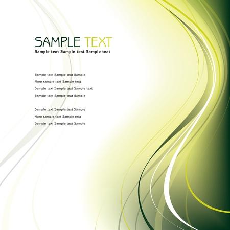 smooth curve design: Resumen Antecedentes Vectores