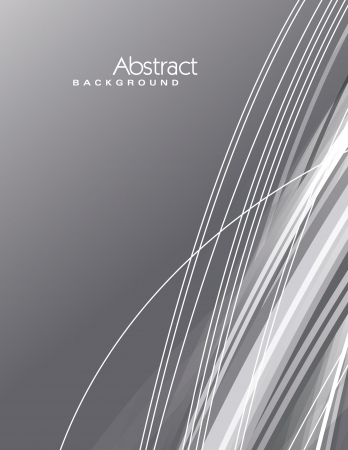gray: Abstract Background