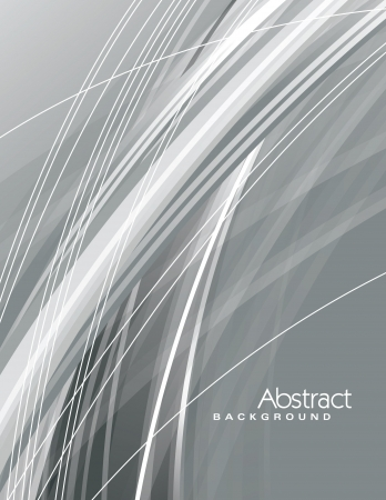 abstract: Abstract Background