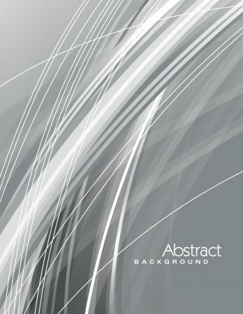 Abstrakte Hintergrund Standard-Bild - 14871724