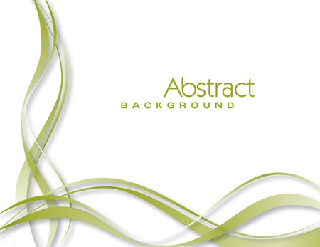 Abstract Background Stock Vector - 14871766