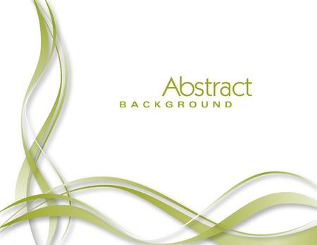 abstrakce: Abstraktní pozadí
