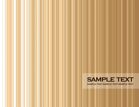 beige: Abstract Background