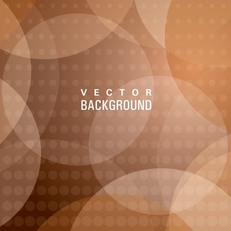 Abstract Background Stock Vector - 14871670