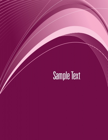 burgundy background: Abstract Background
