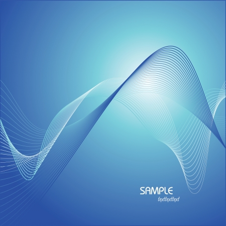 Vector Background  Eps10 Format  Çizim