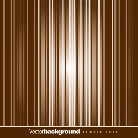 Abstract Vector Background  Eps10  Ilustração