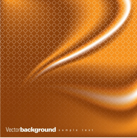Abstract Vector Background  Vector