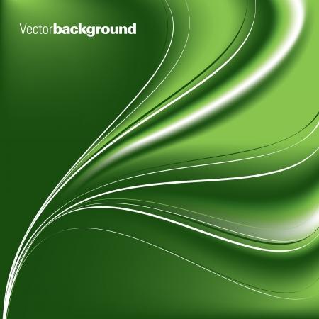smooth background: Background