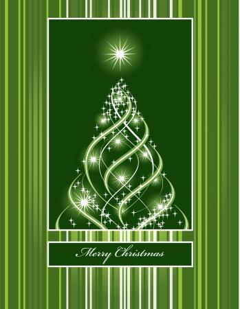 ration: Christmas Background