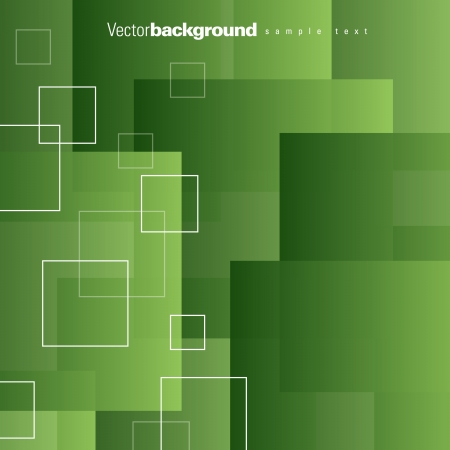 Vector Background  Abstract Illustration  Eps10  Illustration