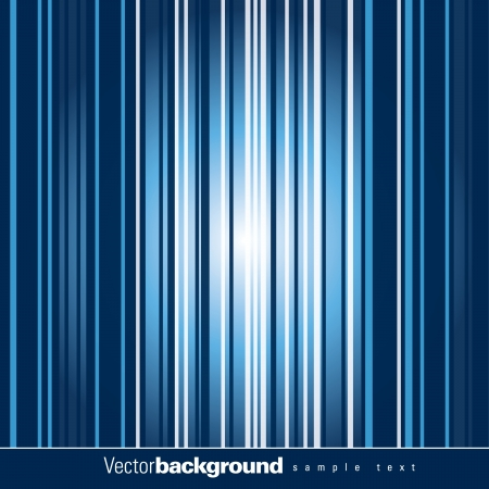 Vector Background  Abstract Illustration  Eps10  Vector