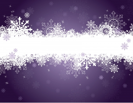 Christmas Background  Vector Illustration  Illustration