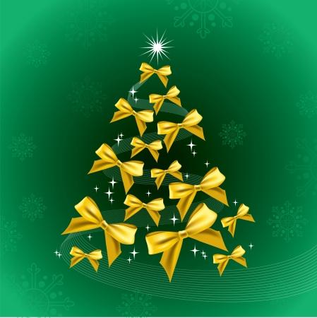 lineas horizontales: Fondo De Navidad
