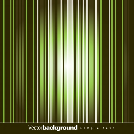 Abstract Vector Background Stock Vector - 17323079