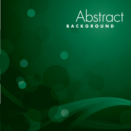 Abstract Vector Background  Eps10 Stock Vector - 17358909